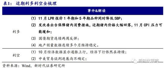 3788彩票网是真的嘛_方舟子:象棋是中国人发明? 来源于印度象棋!