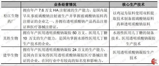 「线上总统娱乐场」这么苏的王俊凯,我还能再爱一百年!