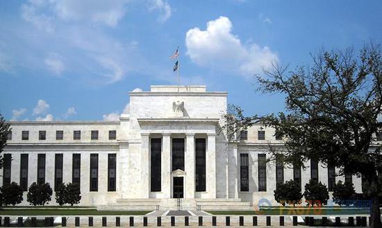 美债收益率倒挂映射衰退风险,美联储被要求谨慎加息