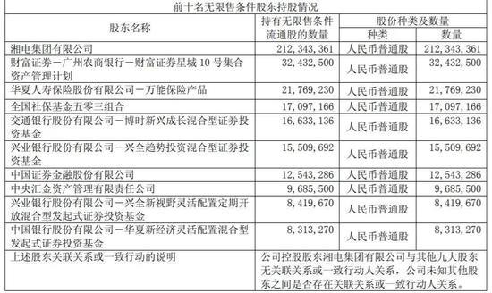 """外围国际·听到灵魂没?清华大学中国风机器人乐队""""墨甲""""完成首演"""
