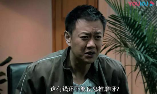 """下载手机app送现金提现,""""我爱你,祖国!""""师生同传巨幅国旗迎国庆"""