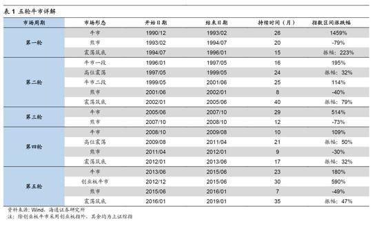 娱乐开户网|浪琴表推出经典复刻系列皇家空军腕表