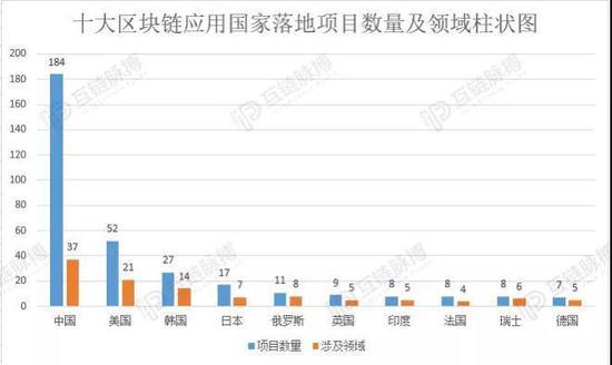 鑫鼎娱乐场赌牌·西安市出租汽车监管部门启动专项整治行动 执法人员实时调取车内监控