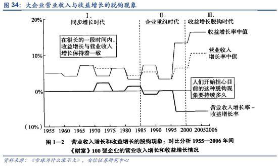 """五湖四海全讯网王是,时事播报丨2020春运火车票开抢 别错过""""捡漏""""机会"""