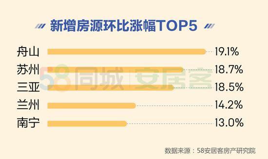 w6600.com官网首页|索尼Xperia XZ3带壳渲染图曝光 无刘海