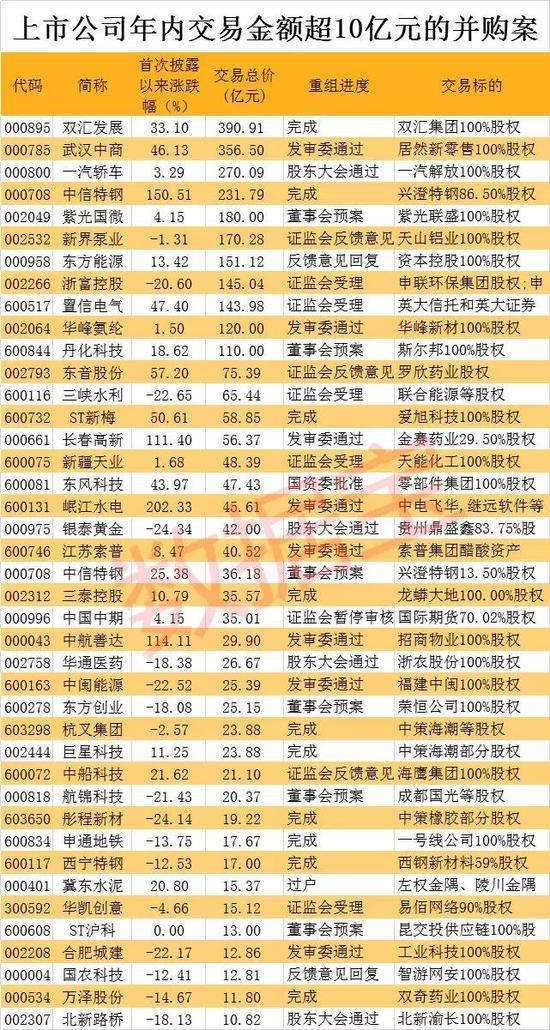 添运娱乐免费开户 陶铸故里水利梦——祁阳县水利工作发展纪实