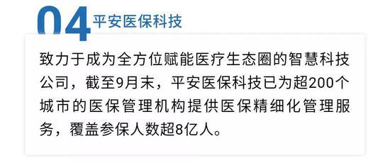 k彩平台官网|宁波容百新能源科技股份有限公司2019年第三季度报告正文