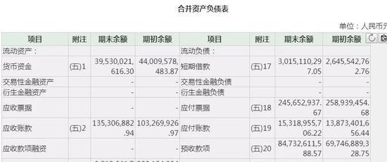 证券开户送现金 - 1977年高考考场在北京重现,让财政部长央行行长激动了