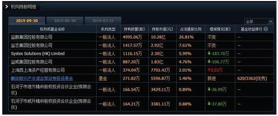 台台湾佬中文娱乐网·注意了!这17批次食品不合格