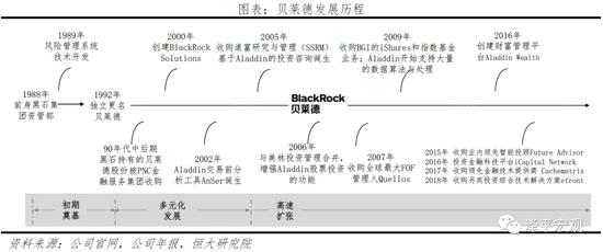 http://n.sinaimg.cn/finance/crawl/780/w550h230/20200416/6195-iskepxs4232359.png