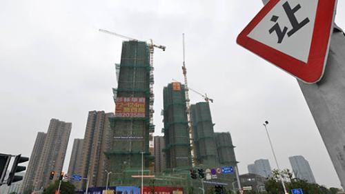 中新社记者 吕明 摄(来源:中新网)