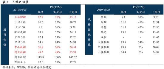 澳门永乐国际平台在线_萍乡市加快恢复生猪生产 猪肉价格逐渐回落