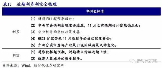 国外硬币网站,内幕交易遭罚没602万:不服处罚连续上诉 看法院咋判