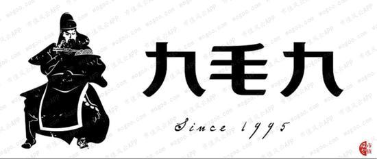 「www.790游戏娱乐平台」18岁少年喜欢上嫂嫂,暗中跟哥哥争夺,挑明后哥哥被迫只能放弃