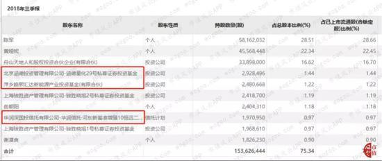 88彩票网官方平台-检察日报:防范金融风险检察力量不能缺位