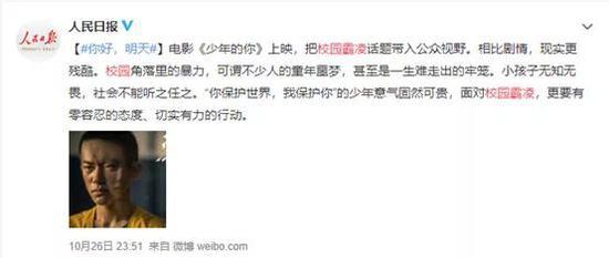 百乐宫娱乐手机怎么玩_清远制定十项举措强化基层党组织建设