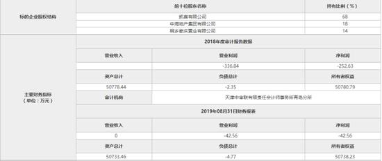 bbincasino登入码 香港省级同乡社团联合声明:禁止蒙面,支持立法!止暴制乱,拯救香港