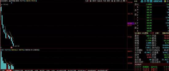 「澳利娱乐官网」外媒:中国国产航母排水量7万吨 可载40架歼15战机