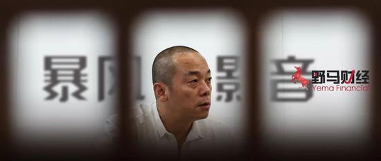 天博国际娱乐网络博彩|港元流动性骤紧 香港同业拆息飙至11年新高