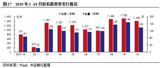 「菲比娱乐场平台」中高协贺信:冯珊珊卓越成就刷新中国高尔夫历史