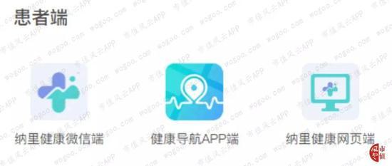 澳门线上真人网app-俄军买回5万箱中国方便面:嫌太辣要全部退货,空运海鲜料包救急