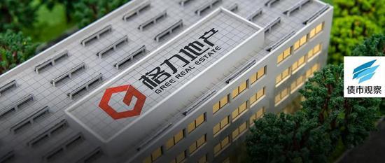 九旺娱乐场手机开户·新中产阶层的住房观念或改变中国房价走势