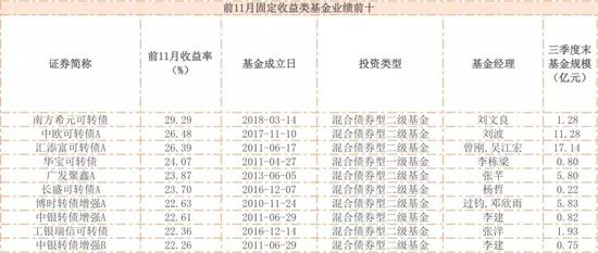 """天王娱乐主页·外媒称中国工厂成臭氧层""""杀手"""" 专家:在核实"""