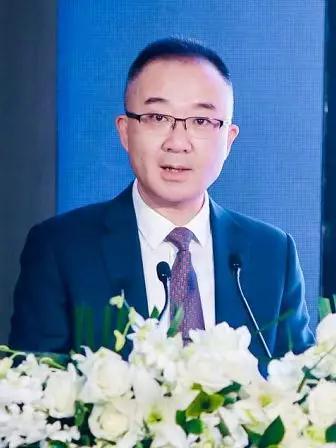 gd平台直营现金网 - 王思聪的IG再夺冠军,却无人来贺,原来大家都去关心RNG的上单了!