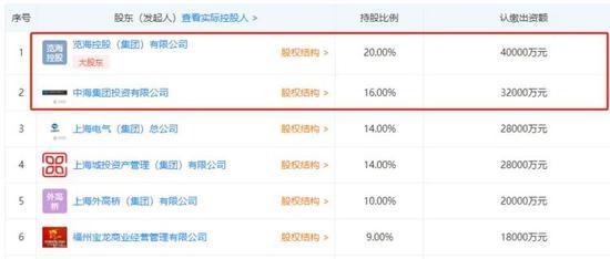 钱柜老虎机游戏_中国4G用户近11亿户 手机上网用户12.2亿户