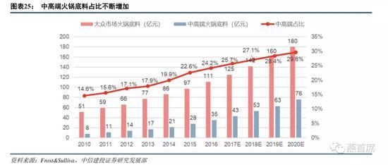 博彩经纬,漳州发展为全资子公司水务集团提供担保额度不超过2.80亿元