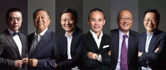 「兰博娱乐开户」双11手机战报:荣耀最大黑马诞生,超iPhone11成单品销量第一