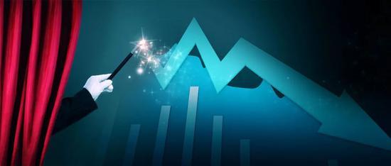 云顶娱乐备用网址 - 原油期货收高 美油收高1.8%布油大涨3.1%