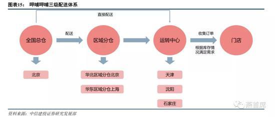58娱乐靠谱吗-2019央广网母婴峰会在京举行 助力母婴行业创新融合