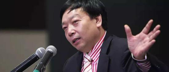 马来西亚做博彩违法吗 第八届山东文博会今日在山东国际会展中心开幕,现场发放500万元的消费补贴