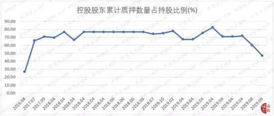 「彩合网娱乐」4篇文章判赔10万元 现代快报告今日头条侵权案胜诉