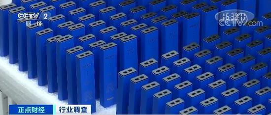 k8官网app官方下载-杭州90后小伙在网上是上百万宅男的偶像!但因跳槽,最近他被法院找上了门