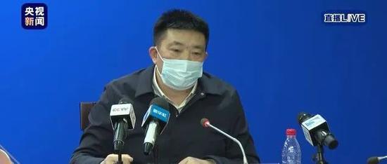 胡锡进:昨晚湖北省和武汉市记者会应引以为鉴