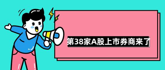 http://www.liuyubo.com/keji/2469533.html