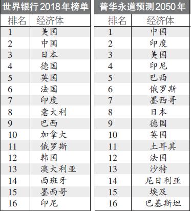 九五至尊一天输几十万 江西省永丰县市场监管局强化五个意识
