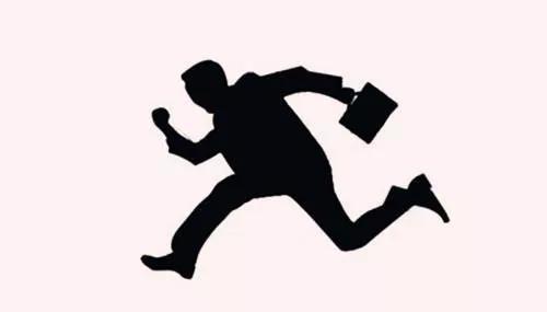 玛雅网会员登录|去哪儿网因虚标价格被罚10万元 官方指其诱骗消费者
