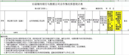 「彩票黑彩平台软件」老照片:1990年的上海  浦东还看不到高楼大厦