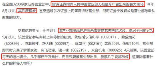 安庆赌场真多_4月行情密码分析,要点早知道