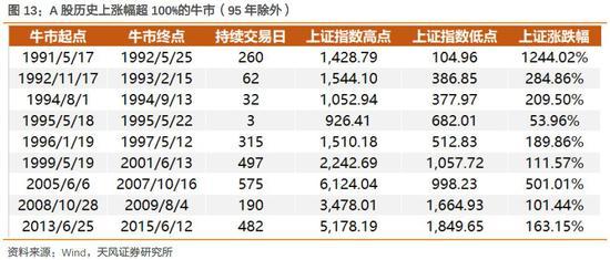 冲10送20的彩金,2019足金联赛落幕,湖北大学新阵营队夺冠