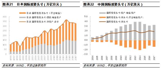 2019年中国宏观经济总结_2019年度中国宏观经济报告 水长,致远