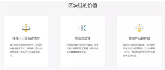 环亚赌城网站 - 美国务卿公开抹黑中国称中方任意拘禁加公民 外交部当场驳斥