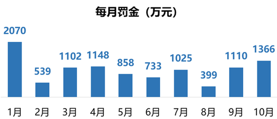ag88平台注册_韶关乳源:40名志愿者禁毒宣传进村委