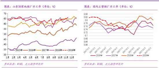 永利18彩金 - 田洪良:市场密切关注鲍尔的国会证词 美元小幅上涨