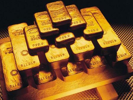 暴跌之际全球最大黄金ETF连续两日大举增持 是悄悄抄底吗?