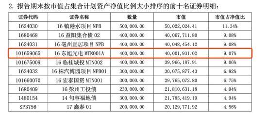 胜博棋牌网·基金业协会3年内不接受盈科等两家律所的法律意见书