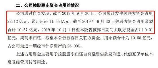 澳门娱乐场需要带什么|上海第三阶段智能网联汽车开放测试道路公布